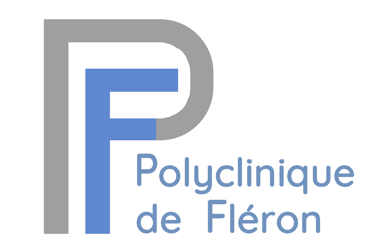 Polyclinique de Fléron